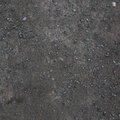 Soil Gravel 007
