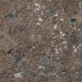 Soil Gravel 009