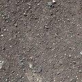 Soil Gravel 010