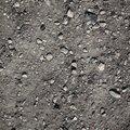 Soil Gravel 013