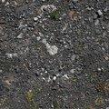 Soil Gravel 018