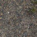 Soil Gravel 024