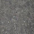 Soil Gravel 025