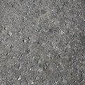 Soil Gravel 027
