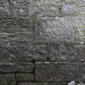Wall Stone Bricks 010