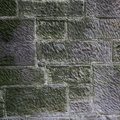 Wall Stone Bricks 011