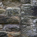 Wall Stone Bricks 012