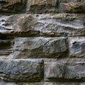 Wall Stone Bricks 013