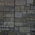 Wall Stone Bricks 001
