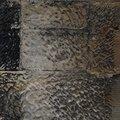 Wall Stone Bricks 002