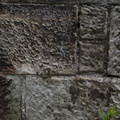 Wall Stone Bricks 003