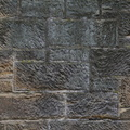 Wall Stone Bricks 004