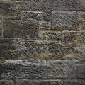 Wall Stone Bricks 005