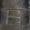 Wall Stone Bricks 006