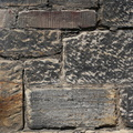 Wall Stone Bricks 007