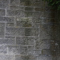 Wall Stone Bricks 008