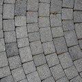Tiles Outdoor 011
