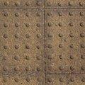 Tiles Outdoor 012