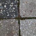 Tiles Outdoor 013