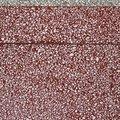 Tiles Outdoor 014