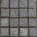 Tiles Outdoor 015