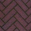 Tiles Outdoor 016