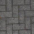 Tiles Outdoor 001