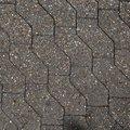 Tiles Outdoor 002
