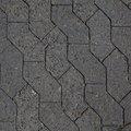 Tiles Outdoor 003