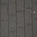 Tiles Outdoor 004