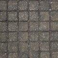 Tiles Outdoor 005