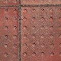 Tiles Outdoor 006