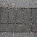 Tiles Outdoor 007