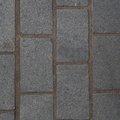 Tiles Outdoor 008