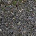 Soil Stoned 012