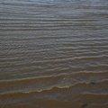 Water Sea 003