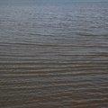 Water Sea 004