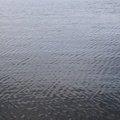 Water Sea 006