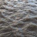 Water Sea 015