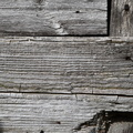 Wood Planks Old 023