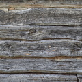 Wood Planks Old 024