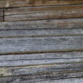 Wood Planks Old 025