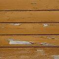 Wood Planks Old 004
