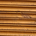 Wood Planks Old 006