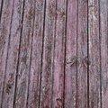 Wood Planks Old 009