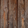Wood Planks Old 011