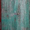 Wood Planks Old 014