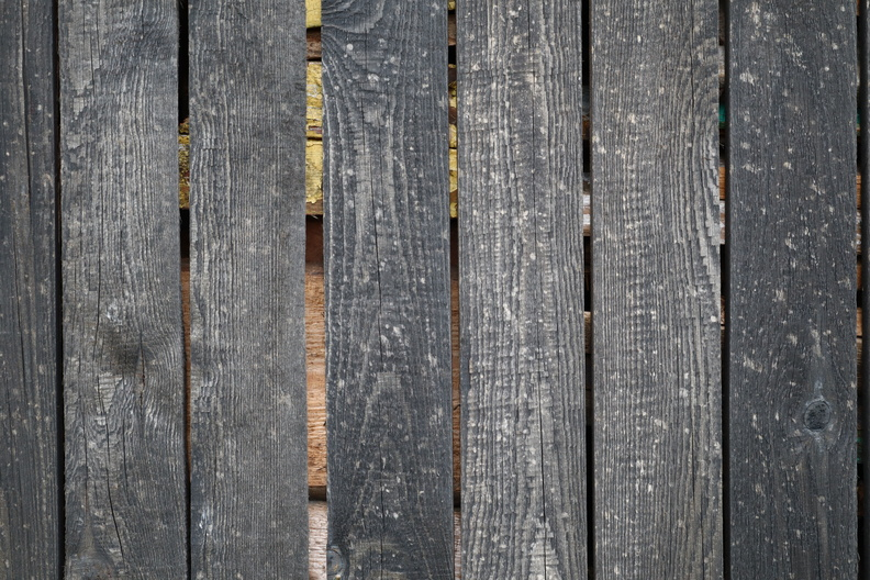 Wood_Planks_Old_016.JPG