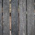 Wood Planks Old 016