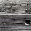 Wood Planks Old 018